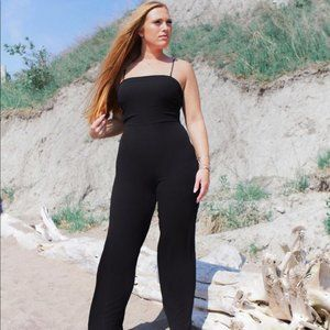 NEW Jumpsuit from Mendocino